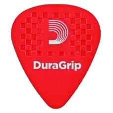 10 DURALIN-DURAGRIP-SUP-LIGHT