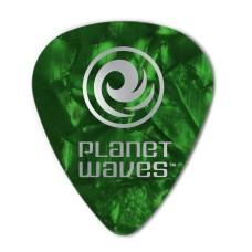 PLANETWAVES 10 STD - CEL - GPEARL -X- HEAVY PENA
