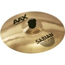 12  METAL SPLASH AAX. BR.