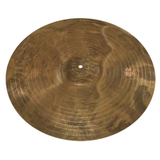 "20""  APOLLO AA"