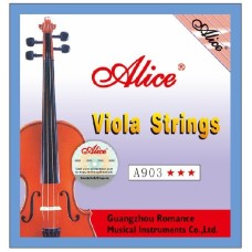 Alice A903 Viyola Teli