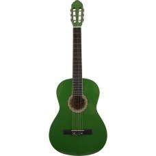 Almira MG917-GRN 4/4 Klasik Gitar