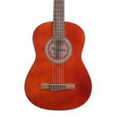 Almira MG917-JR-WA  3/4 Klasik Gitar
