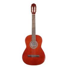 Almira MG917-WA 4/4 Klasik Gitar