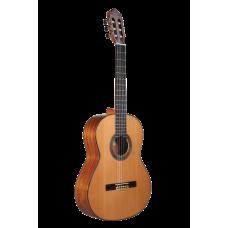 Altamira N500+ Klasik Gitar
