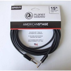 AMERICAN STAGE INST CABLE-15  ÇİN