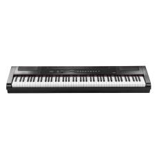 Artesia PA-88H+ Siyah Dijital Piyano