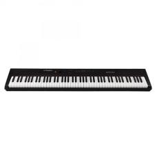 Artesia PERFORMER 88 Tuşlu Taşınabilir Dijital Piyano