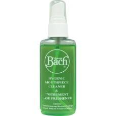 Bach 1800B Ağızlık Temizleme Spreyi