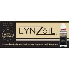 Bach Lynz Oil Piston Yağı VOLZ