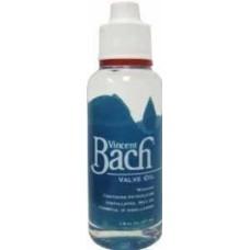 Bach VO1885 Piston Yağı