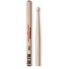 """BAGET(ÇİFT)EXTREME 5AW, HICKORY, 0.565""""x16 1/2"""" , M"""
