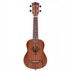 Carlos U520 Soprano Ukulele