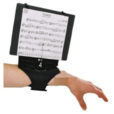 Conn Selmer - Flüt Nota Maşası (Kol Bağlantılı) 510