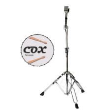 Cox BOSC001 Bongo Standı