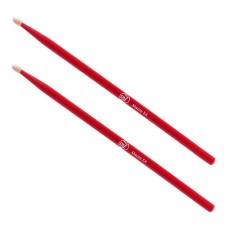 Cox DSW-B005A-RD Kırmızı Baget