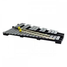 Cox FLT-4030 Metalofon