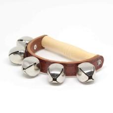 Cox G13-5B Strap Bells