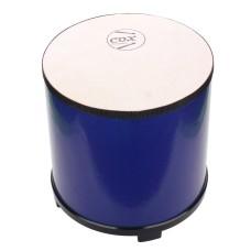 Cox HD10 Mavi Yer Davulu (Floor Drum)