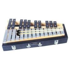 Cox Metalofon (Çantalı) - FLT-TL25B