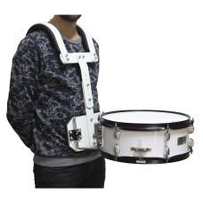 Cox MSP-1455 Marching Drum 14 inç x 5,5 inç