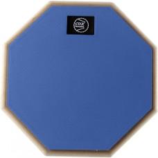 Cox PP-BL8  8 inç Çalışma Padi (Mavi)