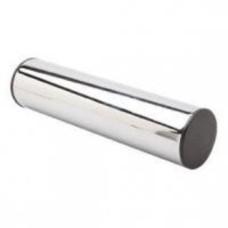 Cox Shaker (Metal) - SP-G090
