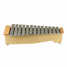 Cox Soprano Glockenspiel - FLT-5000SG