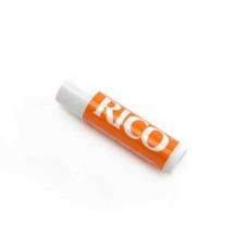 Daddario Woodwinds RCRKGR01 Mantar Kremi (Cork Grease) - Lipstick Formund