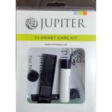 Jupiter JCM-CLK1 Klarnet Bakım Seti