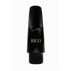 Rico C7 RRGMPCASXC7 Alto Saksafon Beki