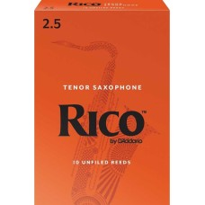 Rico RKA1025 Tenor Saksafon Kamışı No:2,5
