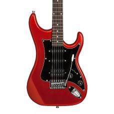Washburn Sonamaster S2HMRD  Elektro Gitar