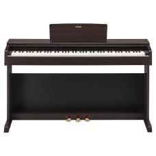Yamaha YDP144R Dijital Piyano (Gülağacı)
