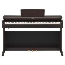 Yamaha YDP164R Dijital Piyano (Gülağacı)